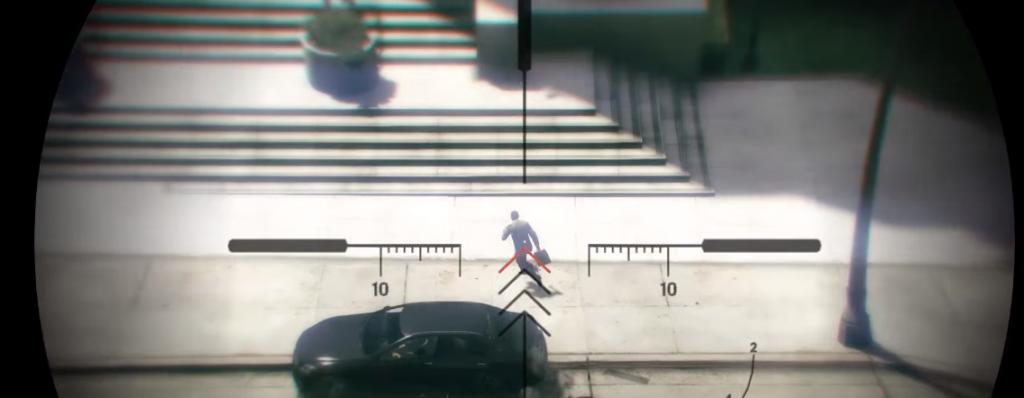 GTA Online Heist Guide Prison Break - Configuration pour travaux humides