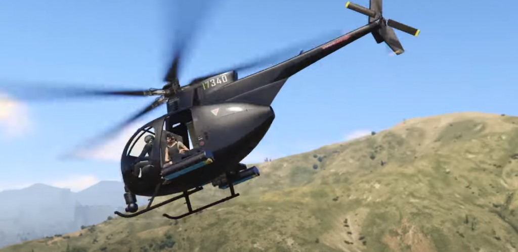 GTA Online Heist Guide Prison Break