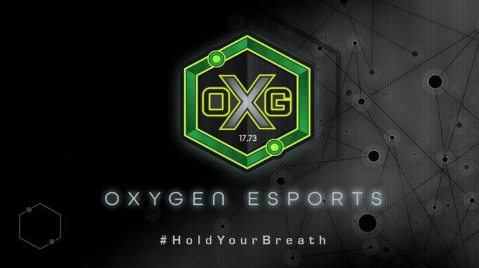 Aztral abandonne Dignitas pour signer pour Oxygen Esports
