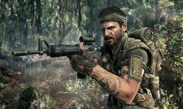 Black Ops Cold War est le Call of Duty de cette année, selon la rumeur