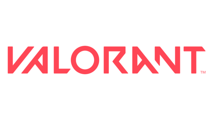 Avantage de Riot Talk Peeker, tir mitraillé et files d'attente en solo dans Valorant Dev Update