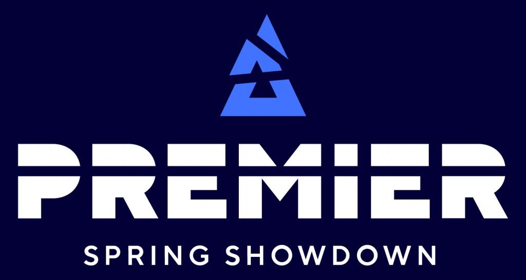 Blast Premier Spring Showdown format horaire programme prizepool équipes comment regarder