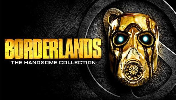 Borderlands: The Handsome Collection est gratuit, Cate Blanchett a confirmé de jouer Lilith dans le film