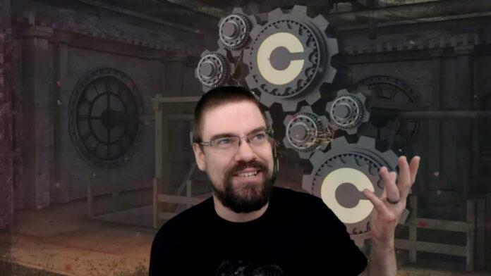 Cohcorange réagit au drame de FuriouslySteph entourant le Twitch Safety Council: