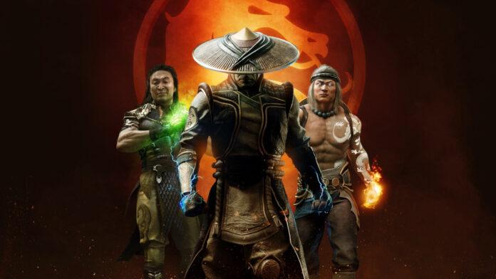Date de sortie de Mortal Kombat 11 Aftermath et à quoi s'attendre