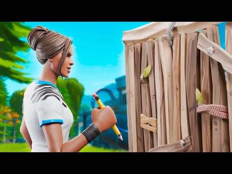 Fortnite north wall taking broken, fortnite exploit north taking walls, does facing north in fortnite stop your walls getting taken cheating