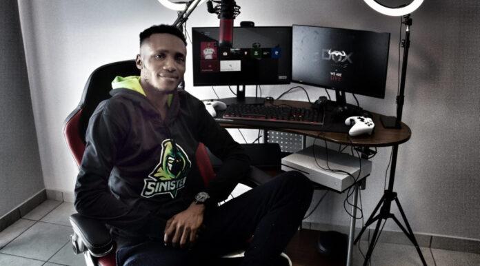 FIFA Pro d'Afrique tentera bientôt de battre le record du monde Guinness
