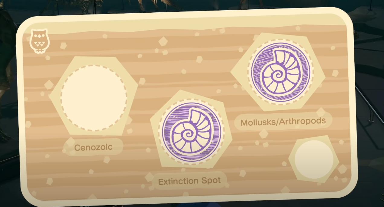 Guide de rallye du timbre Animal Crossing New Horizons