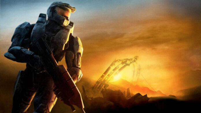 Halo 3 sur PC commencera son déploiement mi-juin avec les composants Forge, Campaign et Multiplayer