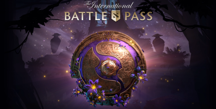 La date de sortie de Dota 2 Battle Pass confirmée
