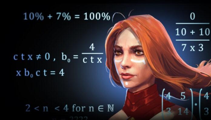 La nouvelle mise à jour 7.27b massive de Dota 2 déclenche les changements d'équilibre des héros