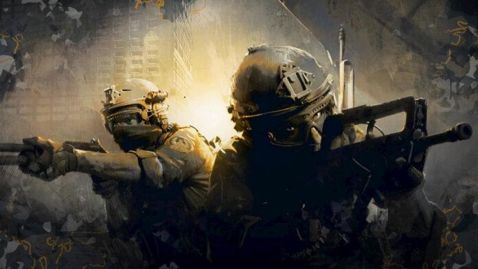 La dernière mise à jour CS: GO améliore la fiabilité des dégâts de la grenade et résout le problème de déconnexion de Pure Server