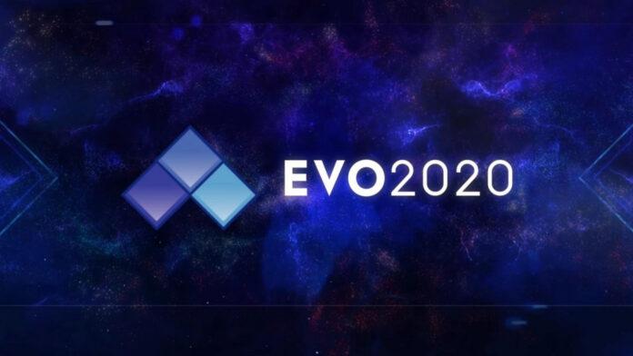 La programmation, les tournois et les dates d'EVO Online dévoilés