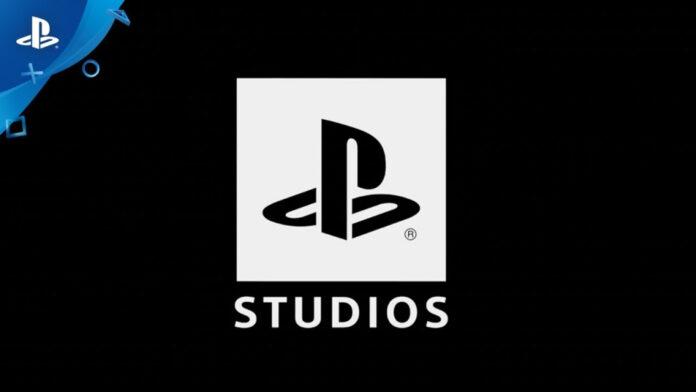 Lancement de la marque PlayStation Studios avec la PS5