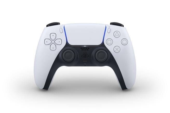Le contrôleur PS5 DualSense vous permettra de ressentir les gouttes de pluie dans le jeu