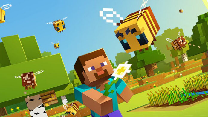 Meilleurs skins Minecraft et où les trouver