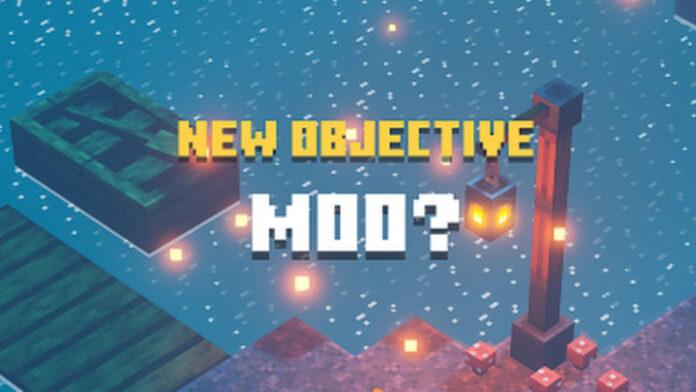 Niveau de vache secrète de Minecraft Dungeons - Comment débloquer