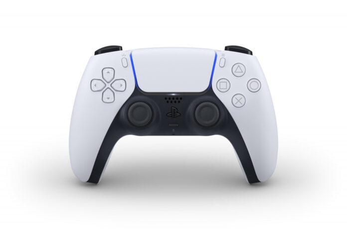 PlayStation 5: tous les jeux PS5 confirmés et rumeurs