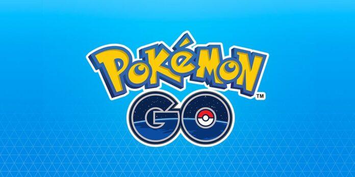 Pokémon GO sera indisponible le 1er juin pour la maintenance du serveur