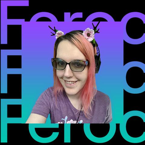 FerociouslySteph commente la réunion du conseil consultatif de Twitch
