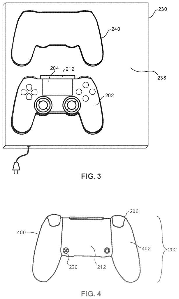 PlayStation 5 Dual Sense