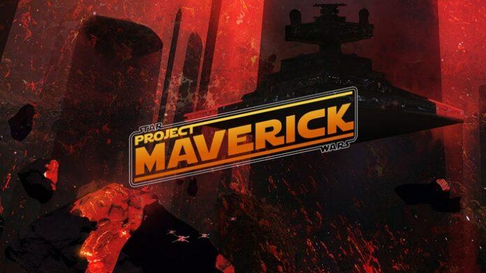 Star Wars: Maverick sera annoncé le 2 juin, selon des sources