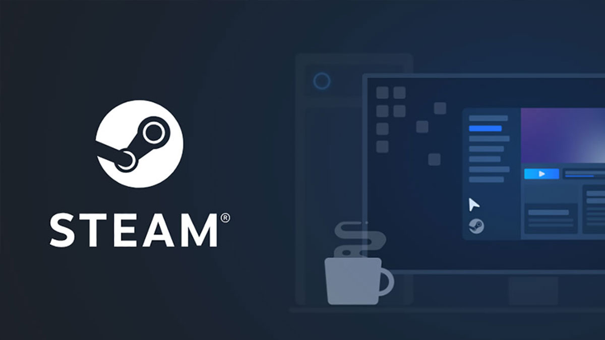 Steam pourrait travailler sur un système de fidélité pour vous offrir des remises sur les jeux