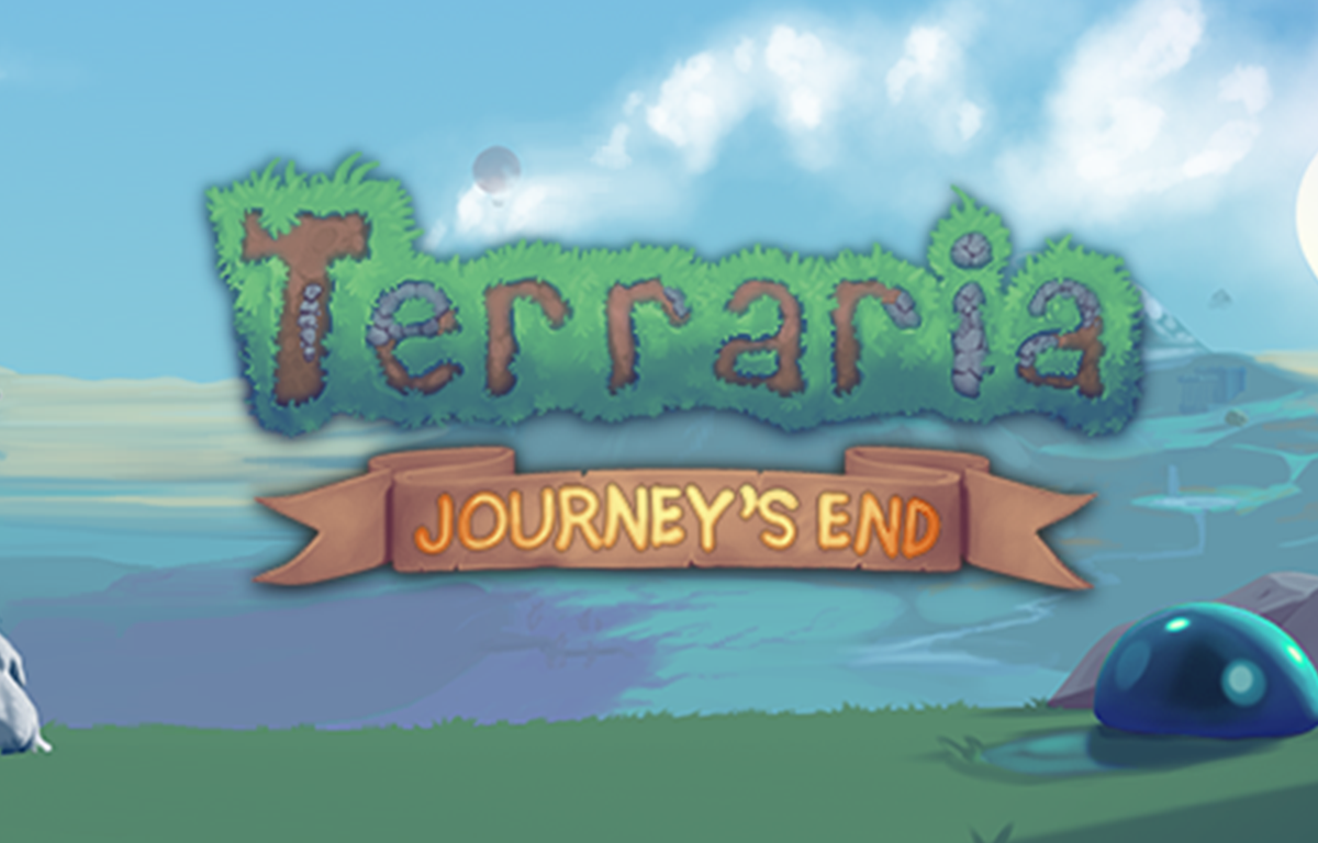 Terraria Journey's End NPC List and Preferences