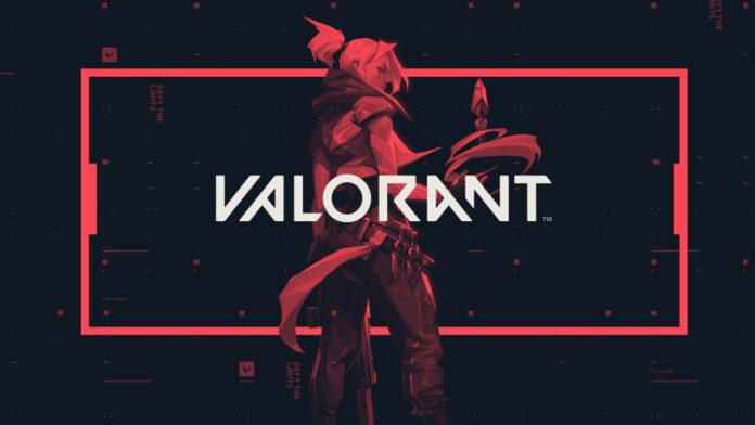 Valorant souffre de problèmes majeurs de serveur, les développeurs demandent aux joueurs de lever le ticket avec les détails du FAI