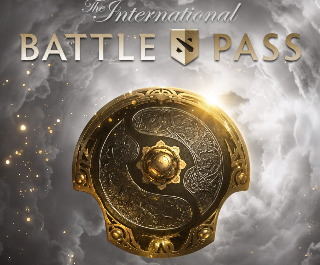 Dota 2 The International 10 Battle Pass date de sortie ce qu'il contient comment l'obtenir