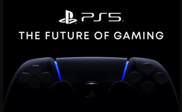 Événement PS5 de Sony: où et quand regarder la PlayStation 5 dévoiler le livestream