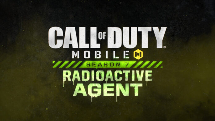 Date de sortie de Call of Duty: Mobile Season 7, nouvelles cartes et extension Battle Royale