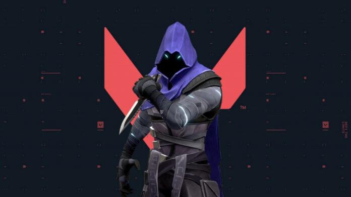 Valorant Agent nerfs buffs Valorant launch update Omen