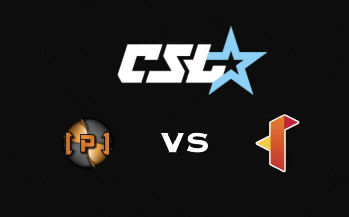 Colliegate StarLeague format, schedule, preview how to watch Collegiate StarLeague, Collegiate StarLeague Final, Baron Nassau Black, Illinois Tech Esports Division III
