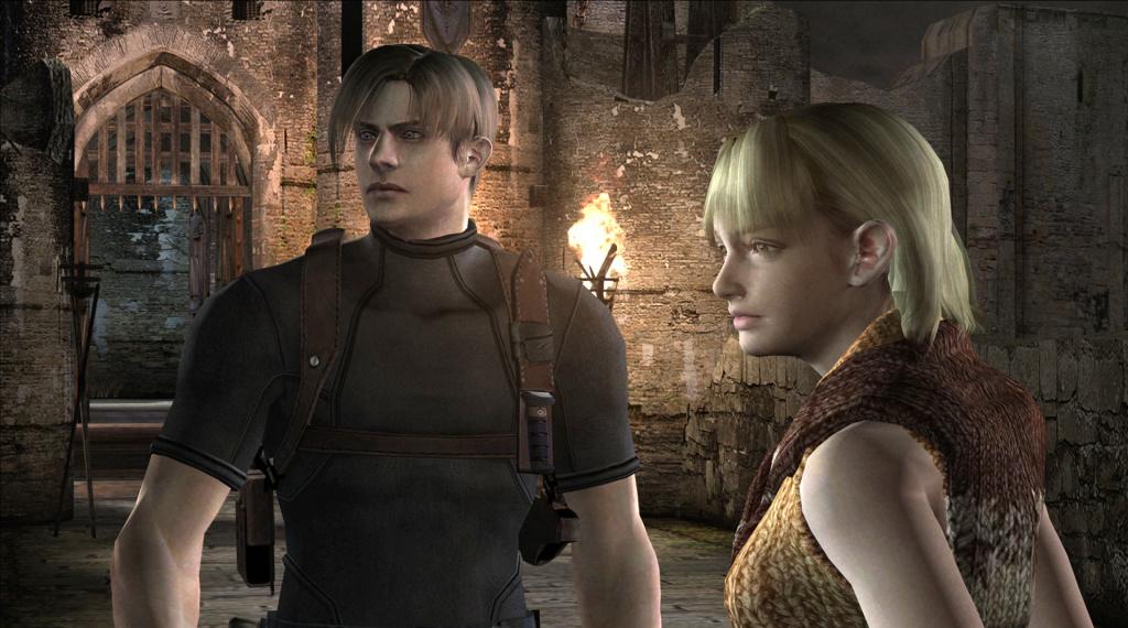 Coronavirus Resident Evil Covid-19