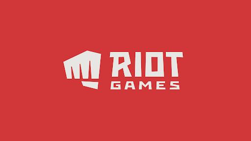 Le racisme des vies noires de Riot Games compte Ron Johnson