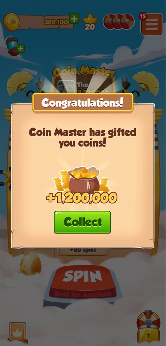 coin-master-spin-free-in-coin-master-3