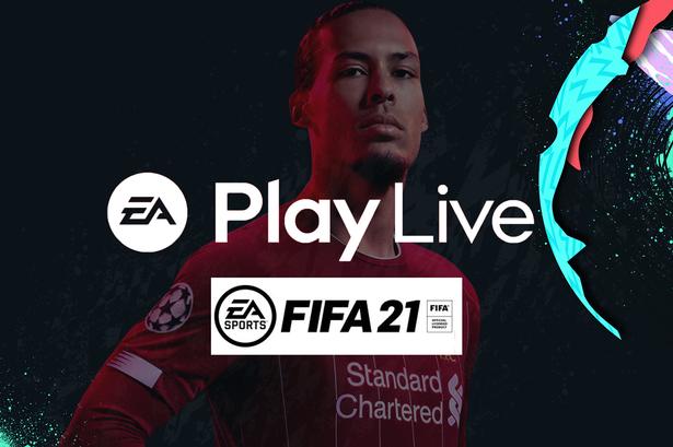 EA permettra aux joueurs de FIFA 21 de passer gratuitement aux consoles de nouvelle génération, la progression de Ultimate Team se poursuivra
