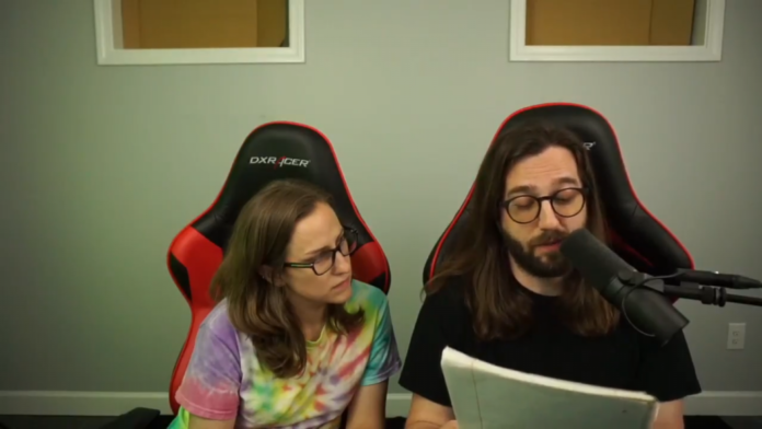 SayNoToRage responds to accusations in vdeo, SayNoToRage, Saynotorage accusations, Saynotorage harrasment, saynotorage rape, saynotorage statement, saynotorage deleted video