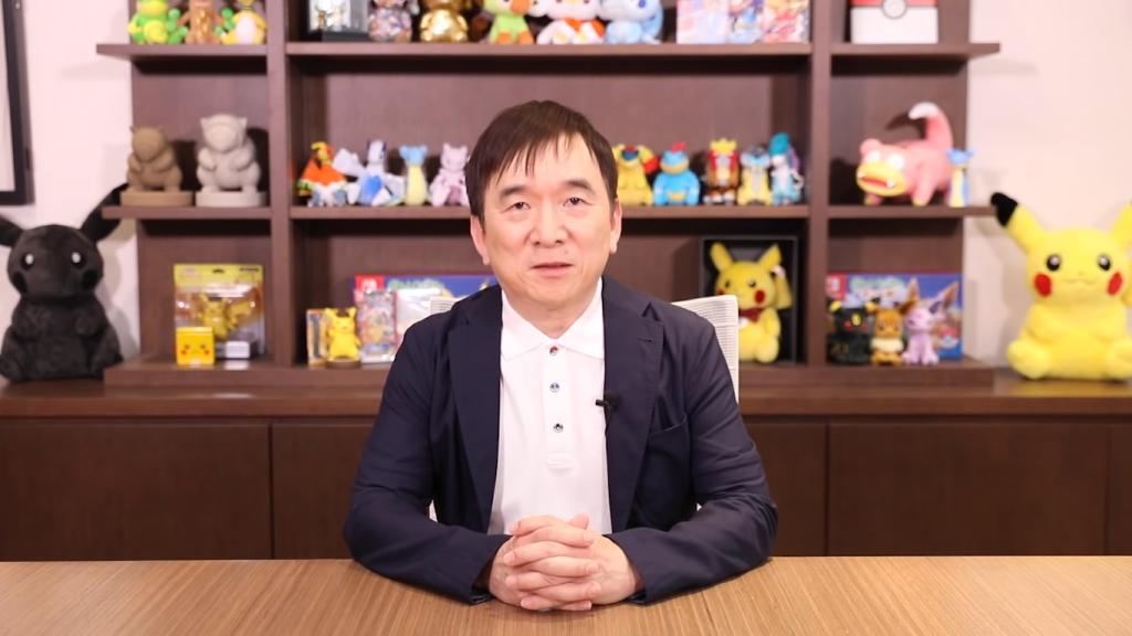 Pokemon Unite youtube n'aime pas les fans sont en colère Pokemon unite, Pokemon unite haine, pokemon unite downvotes