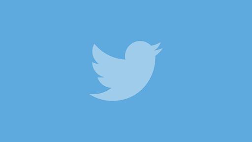 Après Twitch, Twitter est la prochaine cible des grèves DMCA
