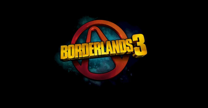 How to start Guardian Takedown in Borderlands 3