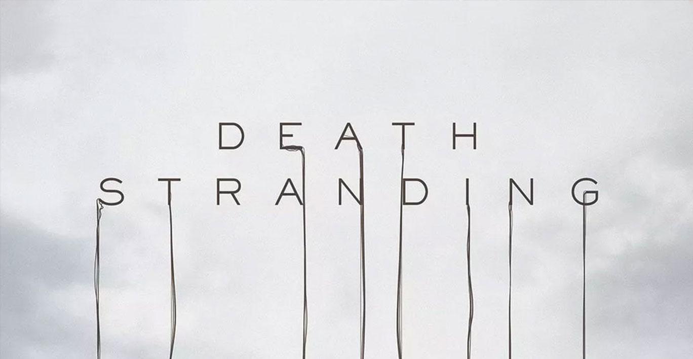 Configuration requise pour Death Stranding PC