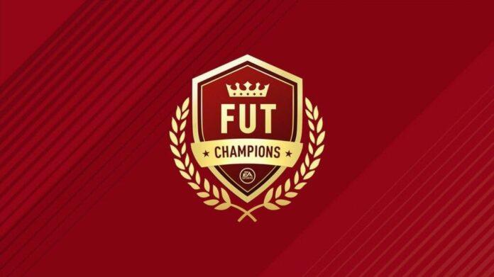 FIFA Ultimate Team ne pourrait plus être alors que le gouvernement britannique discute de la classification des jeux en ligne