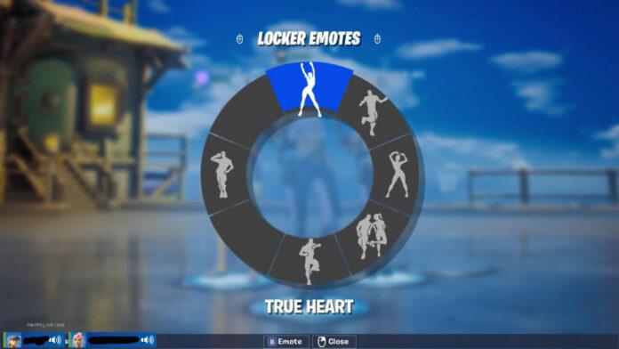 Fortnite Saison 3: les emotes plantent le jeu, les joueurs rapportent