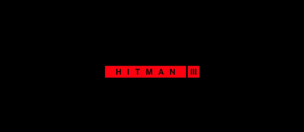 Hitman III PS5, Hitman 3 Playstation 5, Hitman III PlayStation 5, Hitman III Date de sortie