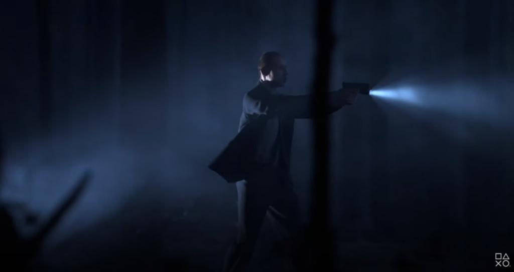 Agent 47 Hitman III