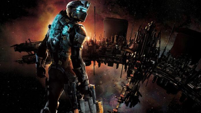 L'écrivain Dead Space taquine un nouveau jeu, dit que nous devrions regarder l'événement PS5 jeudi