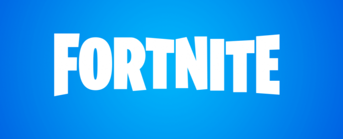 L'événement Fortnite `` The Device '' et la saison 3 ont été retardés