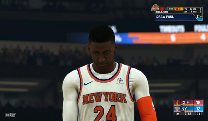 How to pick the best team to play for in NBA 2K20 MyCareer